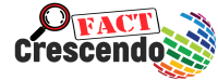 Factcrescendo Cambodia