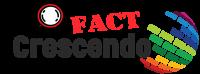Factcrescendo Cambodia |  The leading fact-checking website in India
